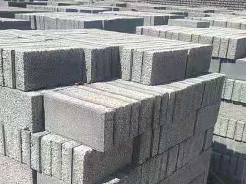 南昌透水砖