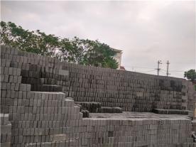 赣州吸水砖多少钱一平方