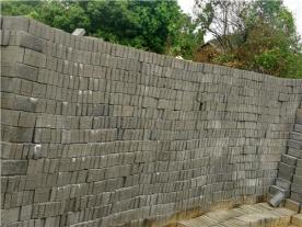 江西优质吸水砖厂家