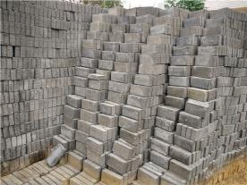 赣州吸水砖厂家哪家好