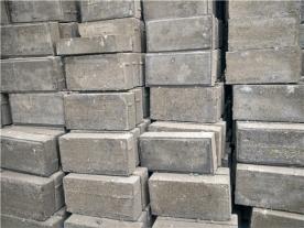 赣州吸水砖品牌