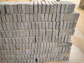 南昌吸水砖生产厂家