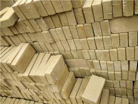 吸水砖生产厂家