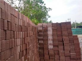 赣州吸水砖厂家