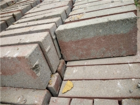赣州吸水砖