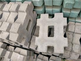 赣州植草砖