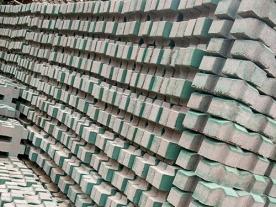 赣州井字砖