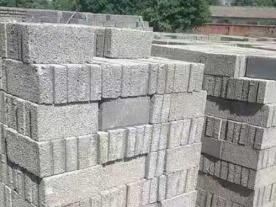 吉安水泥透水砖规格